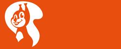 FWJ-Logo-100