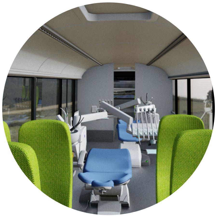 dentobus-1