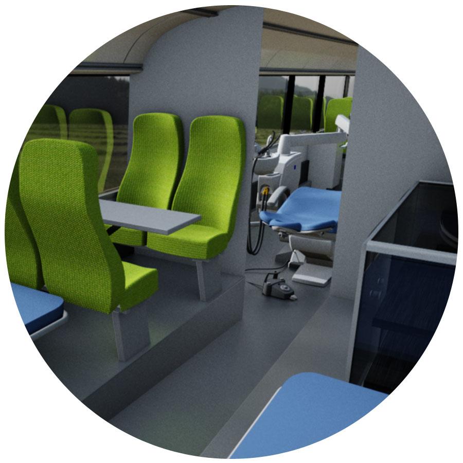 dentobus-2
