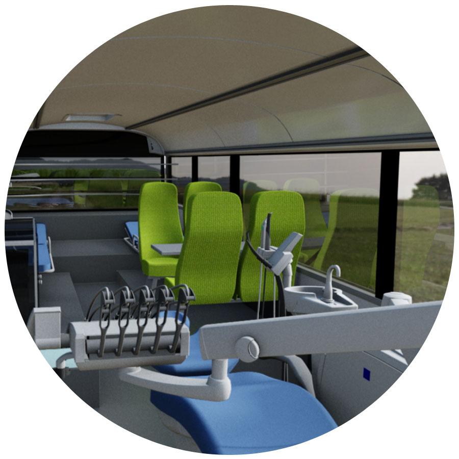 dentobus-3