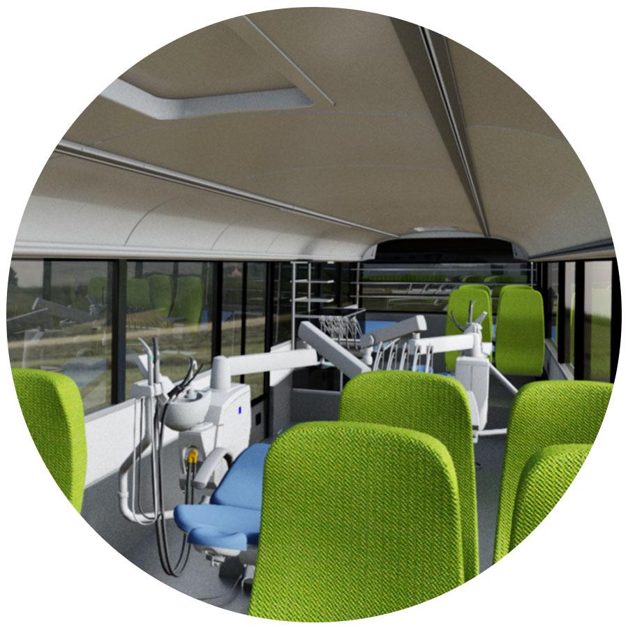 dentobus-4