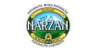 narzan